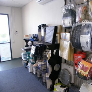 Mobility, Disability, Products Sales ,Service ,Rental