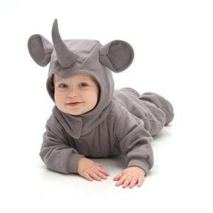 Children's Costumes- Absolute Bargain