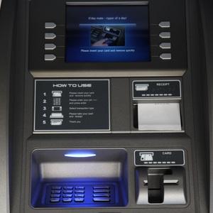 ATM Mobile - Ideal Second Income Enterprise