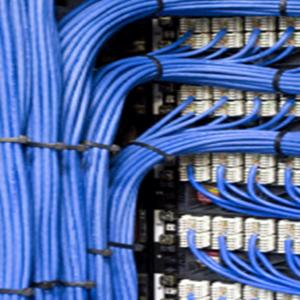 Telecommunication Sales and Service