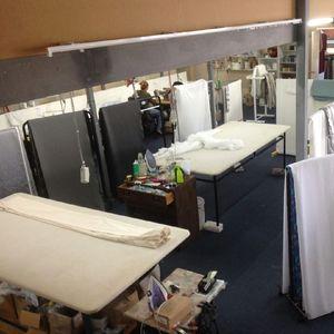 Curtains, Blinds Manufacturer-Vendor Finance Available