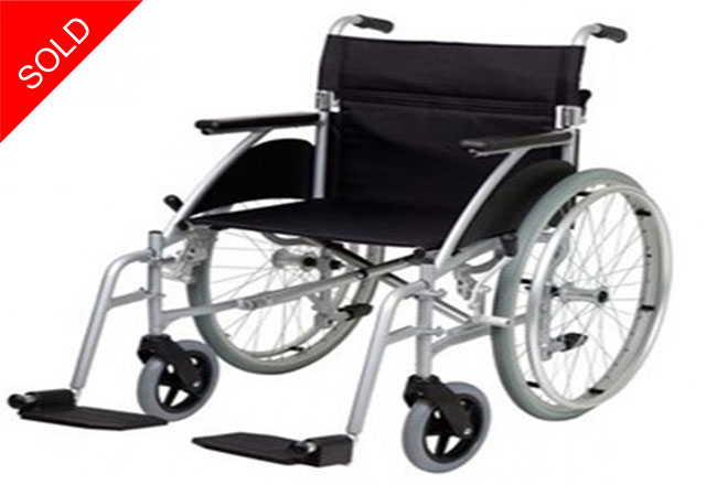 Mobility, Disability, Products Sales ,Service l SOLD