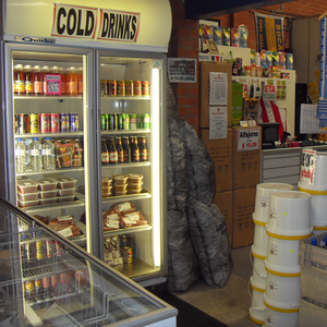 Import ,Wholesale, Distribution Business l SOLD